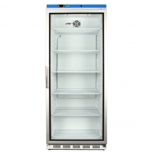 HR600G Pharmacy and Vaccine Fridge
