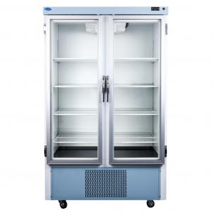 Nuline NLMB2 Refrigerator