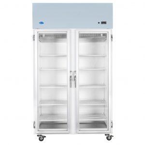 Nuline Spark Safe Refrigerator