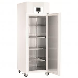 Standard Medical Freezers