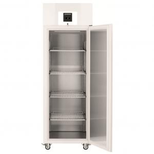 Liebherr LGPv6520 Freezer