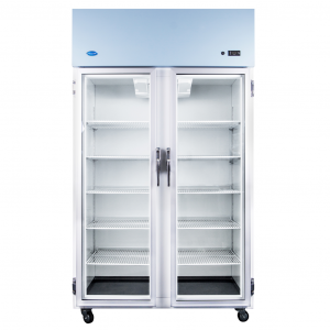Nuline ML1000 Medical and Laboratory Fridge