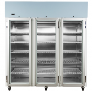 Nuline NLM1614 Vaccine and Laboratory Fridge