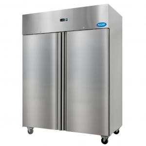 MF12000BTS static freezer