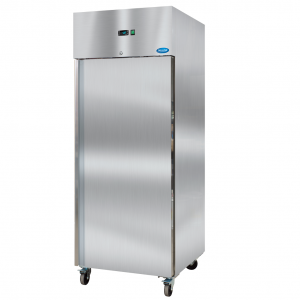 Nuline MF600BTS freezer
