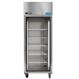 MF70TNG medical and laboratory fridge