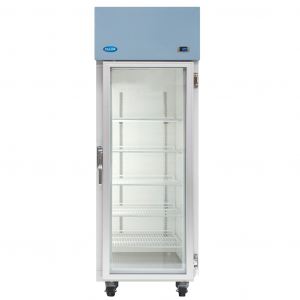 NHRT400 expressed breast milk fridge