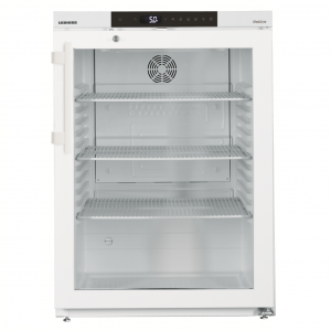 Liebherr LKUv1613 fridge