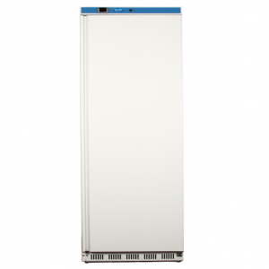 Nuline HF600 Lab Freezer