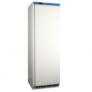 Nuline HF400 freezer