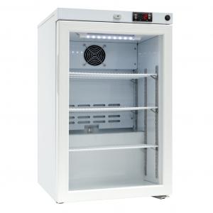 MLB EBM fridge