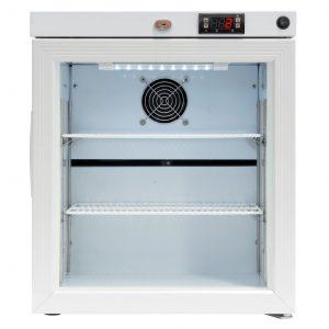 Mediline ML29 breast milk refrigerator