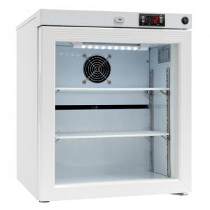 Mediline MLB29 milk refrigerator