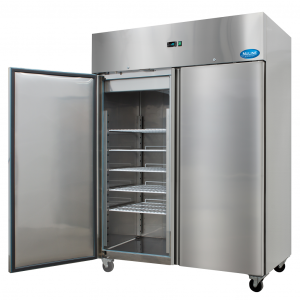Nuline MF140TNS laboratory medical fridge