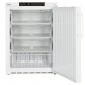 Liebherr LGUex1500 freezer