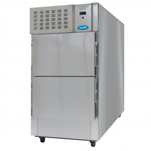 NMF2 Mortuary Freezer