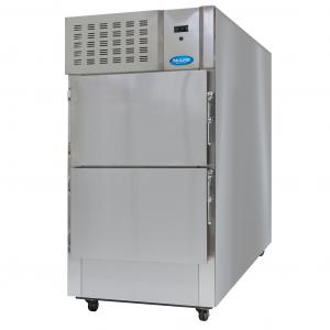Bariatric Mortuary Refrigerator