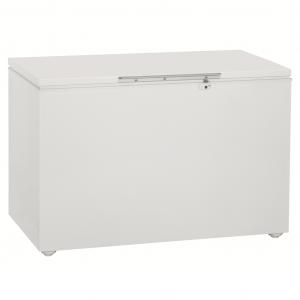 Liebherr LGT 3725 laboratory chest freezer