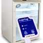 Free LogTag USB data logger with every Bromic Med0140GD vaccine fridge