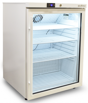 Bromic Medifridge MED0140GD Bromic Vaccine Fridge