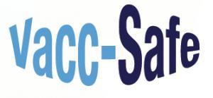 Vacc-Safe