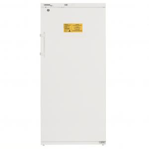 LIEBHERR LKexv 5400 spark proof fridge