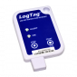 LogTag datalogger with built in USB