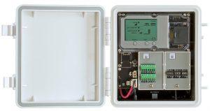 HOBO RX3000 data logger