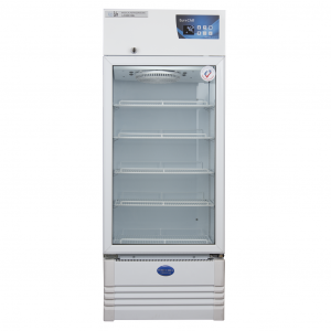Vacc-Safe 250 medical refrigerator