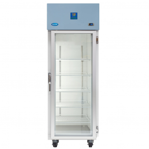 NULINE NHRiT 600 Temperature Controlled Storage Cabinet