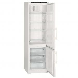 Liebherr LCexv4010 Spark safe fridge/freezer