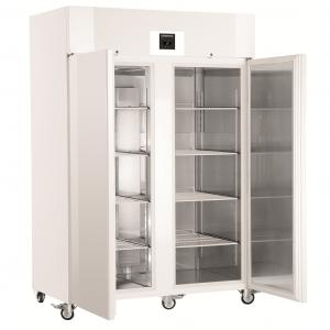 Liebherr LGPv 1420 Medical Freezer