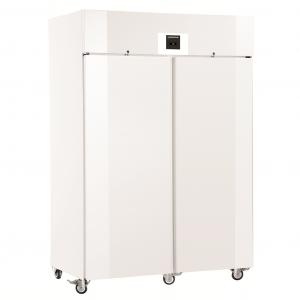 Liebherr LGPv 1420 - Laboratory Freezer
