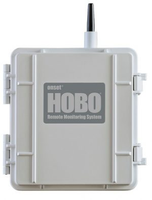 HOBO RX3000 Fridge alarm system