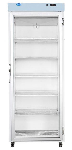 NHRS 400 Spark Free Refrigerator