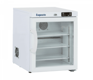 Exquisite MV30 Medical Vaccine Fridge
