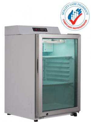 Vacc-Safe VS80 Medical Refrigerator