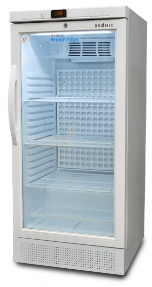 Bromic Med0220GD Vaccine Fridge