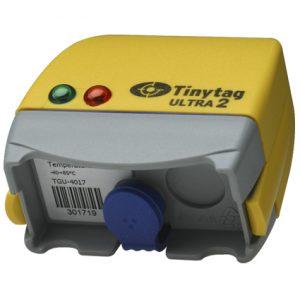 Tinytag Ulra2 Data Logger