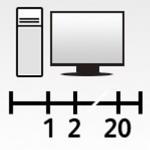 Serial bus interface