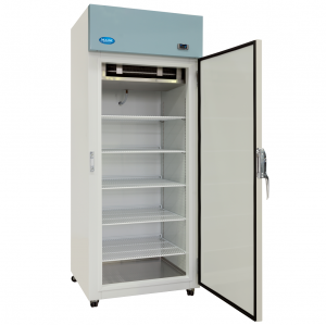 Spark safe fridge
