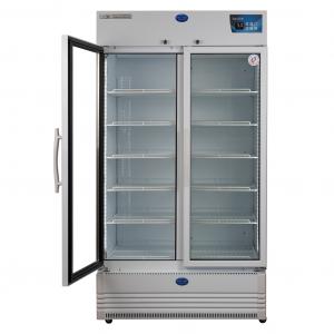 Eurochill Vacc-Safe VS1000 pharmacy fridge