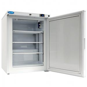 Minus 40 freezer