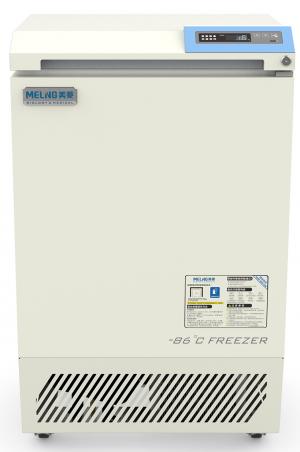Ultra Low Chest Freezer