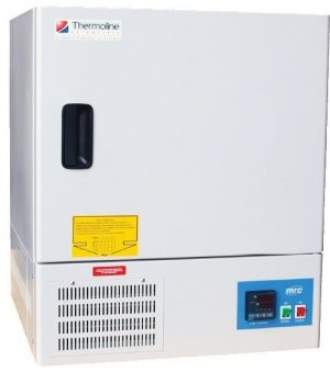LE‐509 REFRIGERATED INCUBATOR - 150L