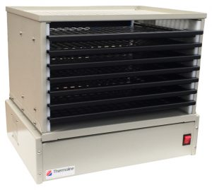 Platelet Bag Shaker TPS-16 (fits TMLR-200 incubator)