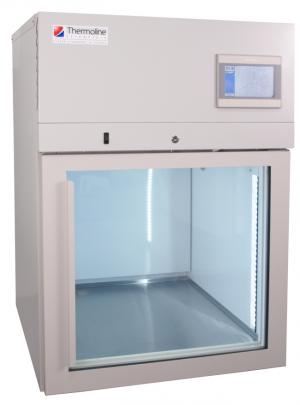 Thermoline TMLR-200 Refrigerated Incubator (+22°C)