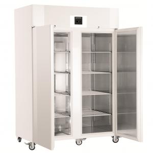 Liebherr LKPv 1420 refrigerator
