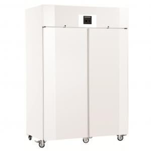LKPv 1420 Premium lab and medical fridge