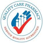 QCPP Quality Care Pharmacy Program